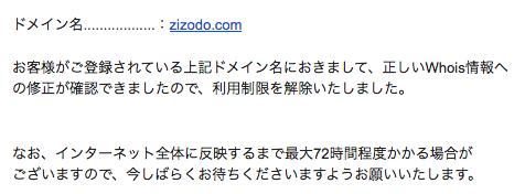 zizodo.com